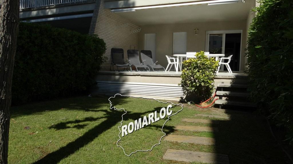 PINS CHRISTINE - Agence Romarloc