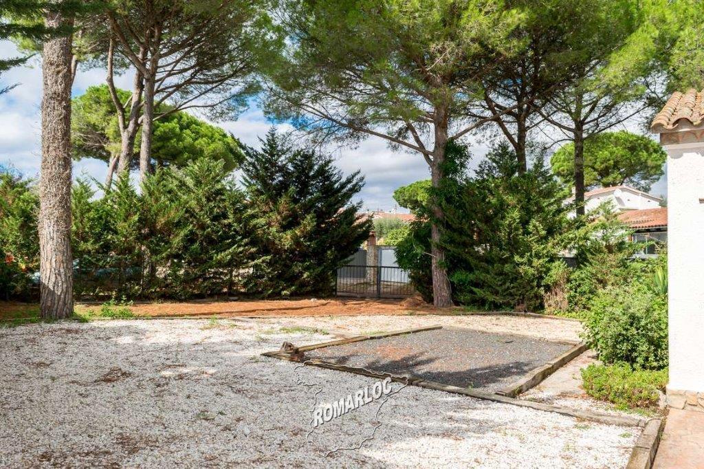 Villa PORNIC - Une location ROMARLOC