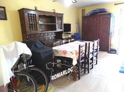 KAREN - Une location ROMARLOC