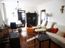 TAVERNY - Une location ROMARLOC