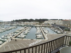 Location ROBERT - Agence ROMARLOC