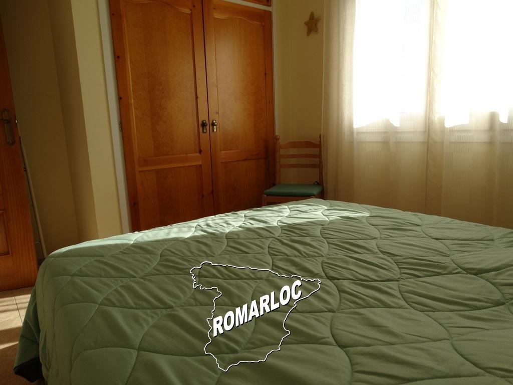 Appartement CLARA