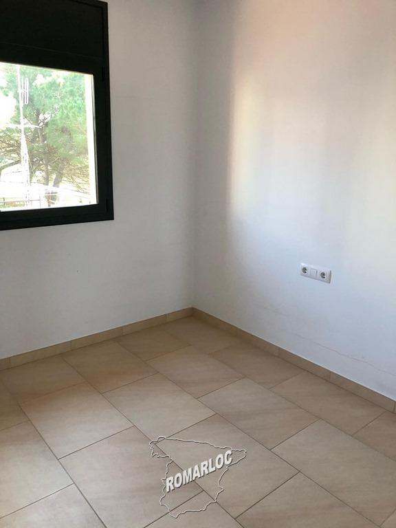 Lleida vente (19)