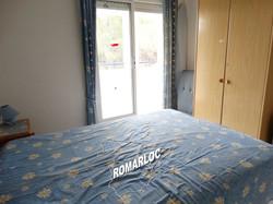 Vente Appartement Magda Park