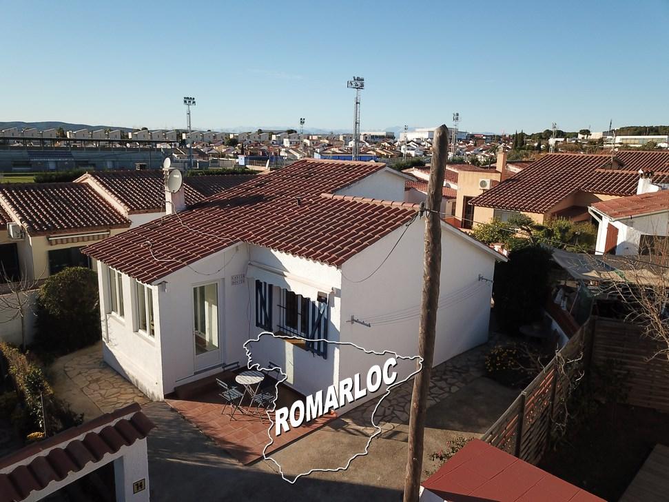 Casa Bonita (3)