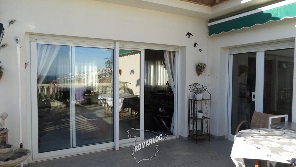 Vente villa NICOLE - L'Escala