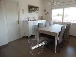 Appartement ESPIGO - Agence ROMARLOC