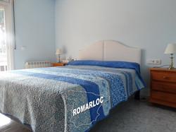 LEONNY - Une location ROMARLOC