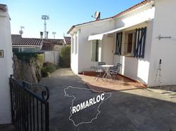 Casa Bonita (1)