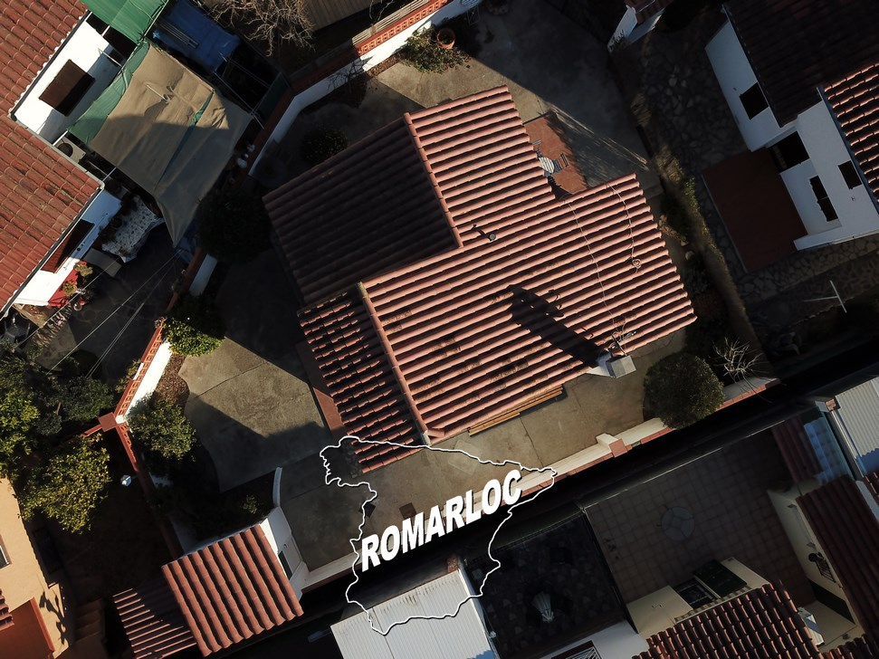 Casa Bonita (12)