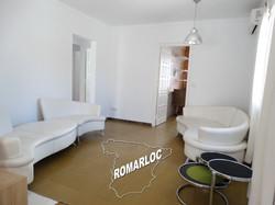 CASA COLL - Romarloc locations
