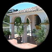villa sans piscine.png