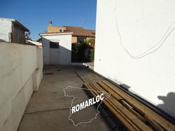 Casa Bonita (26)