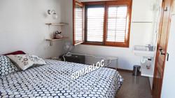 ALEGRIA - Une location ROMARLOC