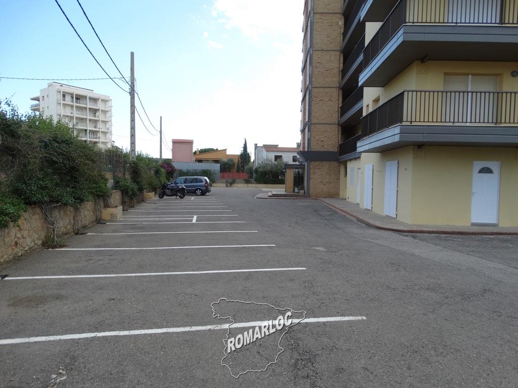 Apt ESPIGO 2 - Agence ROMARLOC