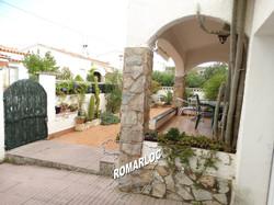 Vente Villa ANCLA - Agence Romarloc