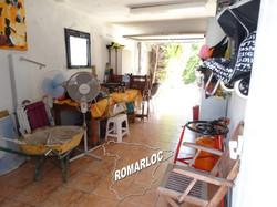 Villa JUNIOR / ROMARLOC