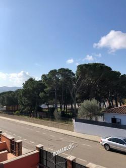 Lleida vente (18)