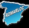 Logo romarloc blanc bleu png.png