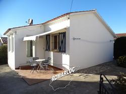 Casa Bonita (2)
