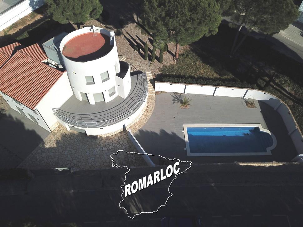 www.escala-locations.com D (16)