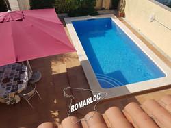 LA PALMA - Une location ROMARLOC