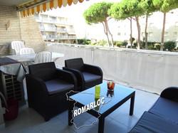 PINS RICHARD - Agence Romarloc