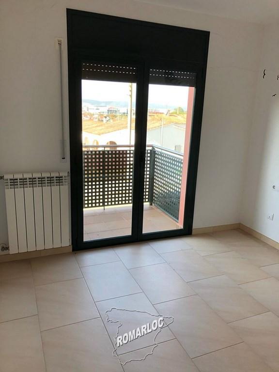 Lleida vente (6)
