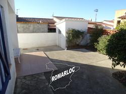 Casa Bonita (21)
