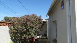 Azul 04CASA AZUL- Une location ROMARLOC 21 (1)