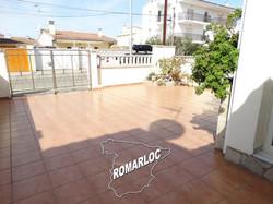 Maison ELS - Une location Romarloc