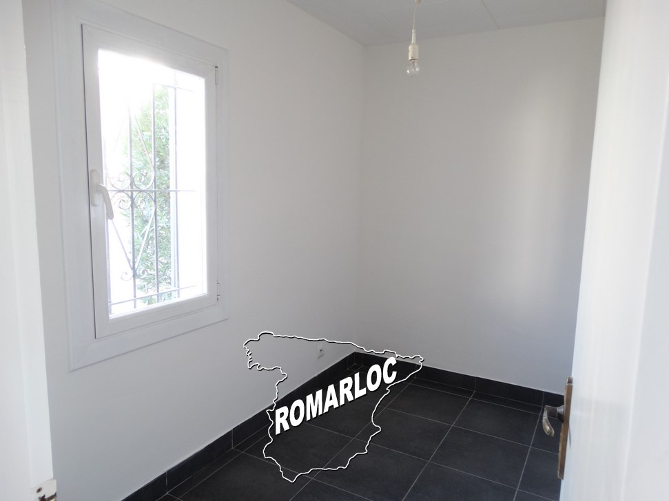 Casa Bonita (31)