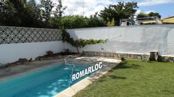 DIOR - Une location ROMARLOC