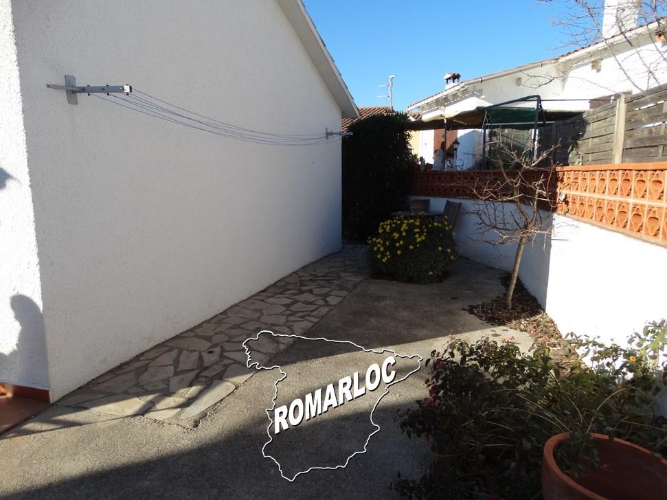 Casa Bonita (19)