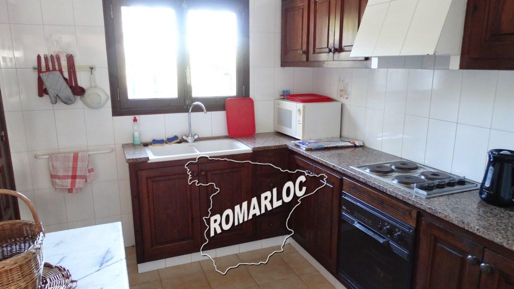 ALICE - Une location ROMARLOC