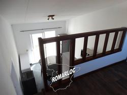 Casa Bonita (30)