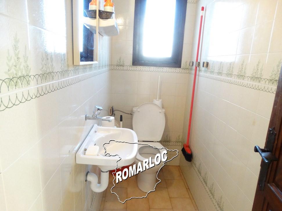 Gladyols - Une location ROMARLOC
