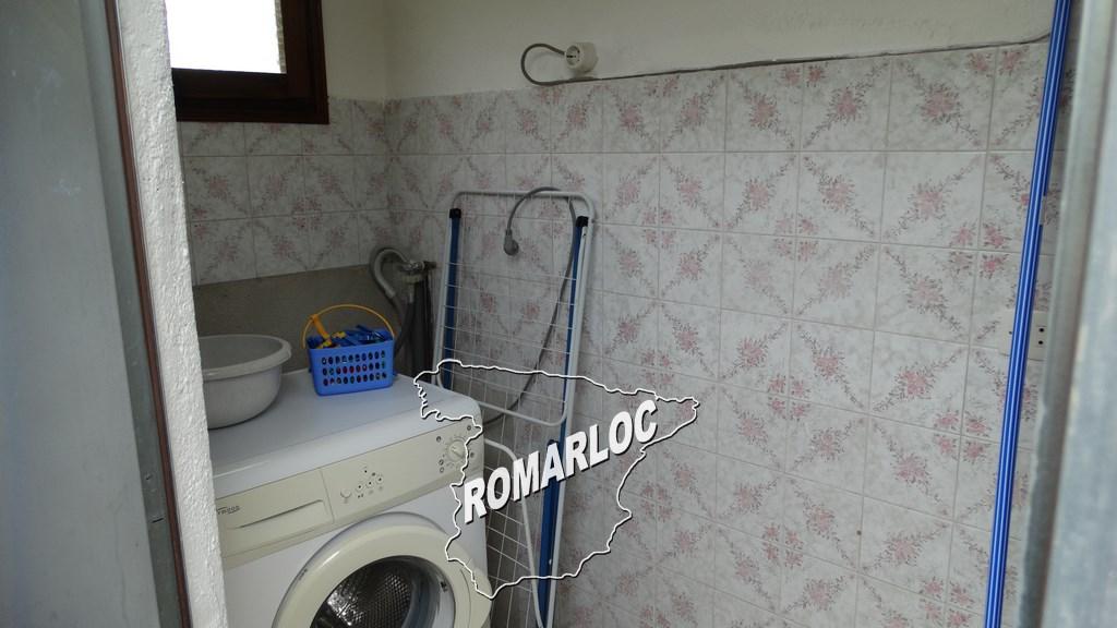 MARISOL - Une location ROMARLOC