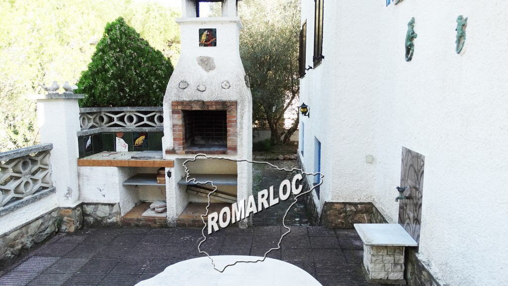 ROMARLOC CASA ALICE (31)