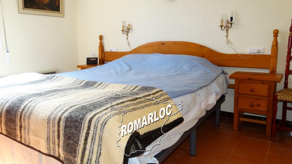 VACANCES - Une location ROMARLOC