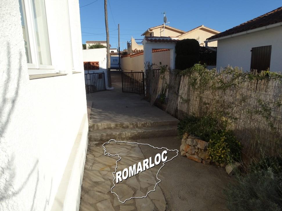 Casa Bonita (24)
