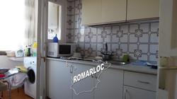 www.escala-locations.com MAR BLAU
