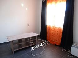 Casa Bonita (16)