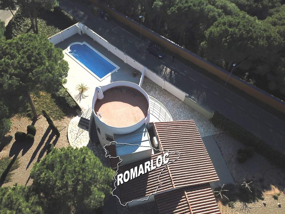 www.escala-locations.com