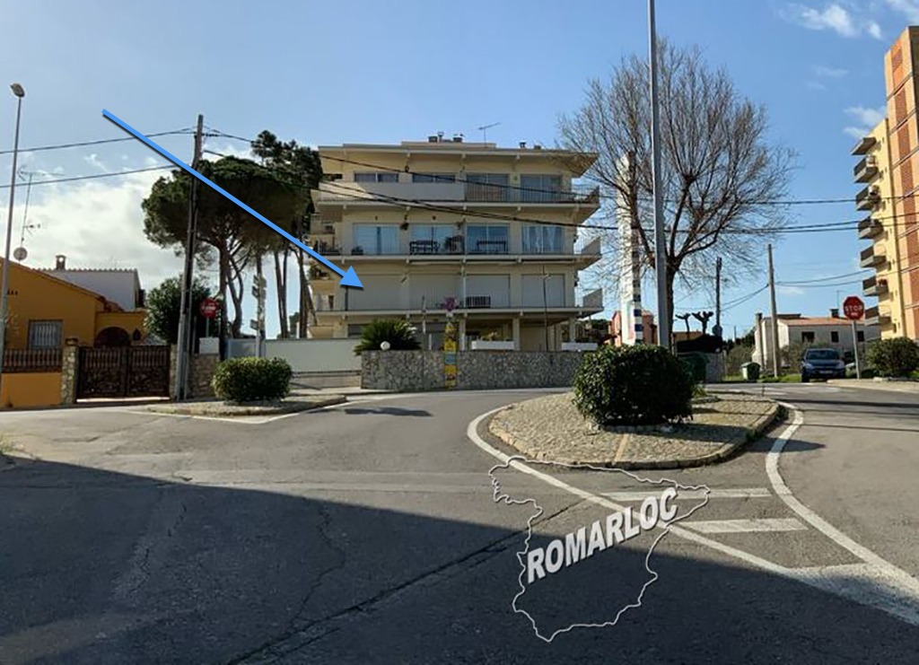 www.escala-locations.com l'Orsa2