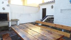 POUPETTE - Une location ROMARLOC