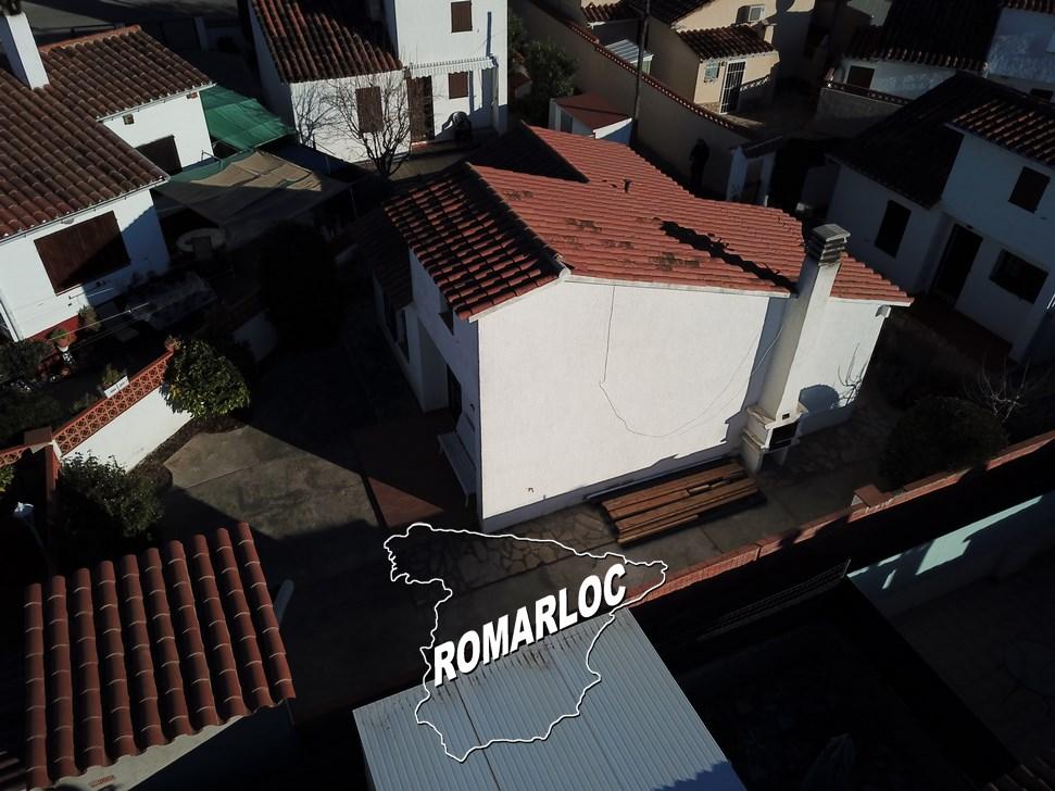 Casa Bonita (10)