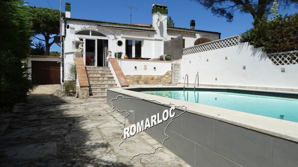 MILYANA - Une location ROMARLOA (10)