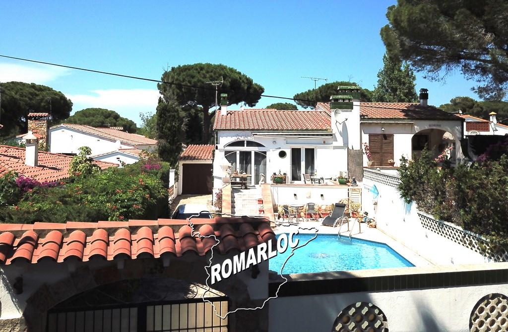 MILYANA - Une location ROMANA DR (2)