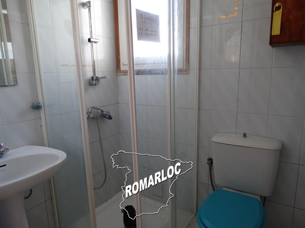 JULIETTE - Une location ROMARLOC